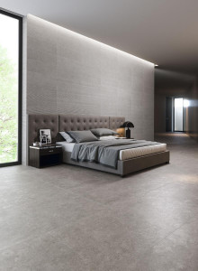 214688-decor-saw_inspirations-carrelage-chambre-imitation-beton-gris-decor-ligne-60x120-schelfhout.jpg