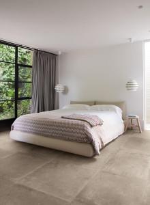 214891_inspirations-carrelage-chambre-imitation-beton-beige-mud-80x80-gres-cerame-solide-facile-entretien-schelfhout.jpg