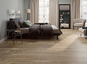 217502_inspirations-carrelage-chambre-imitation-bois-fonce-chambre-chic-schelfhout.jpg
