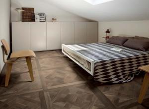 217502_inspirations-carrelage-chambre-imitation-bois-pose-versailles-schelfhout.jpg