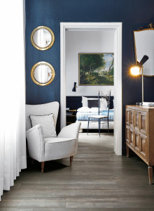 218254_inspirations-carrelage-chambre-imitation-bois-tendance-couleur-chambre-chic-schelfhout.jpg