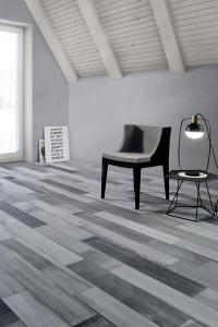 218637_inspirations-carrelage-chambre-imitation-parquet-couleur-bleu-original-schelfhout.jpg