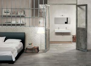 219646-213252_inspirations-carrelage-chambre-imitation-parquet-longue-planche-180cm-mosaique-schelfhout.jpg