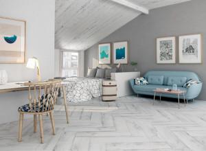 220435_inspirations-carrelage-chambre-imitation-parquet-blanc-ceramique-schelfhout.jpg