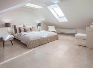 222078_inspirations-carrelage-chambre-imitation-beton-beige-60x120-schelfhout.jpg