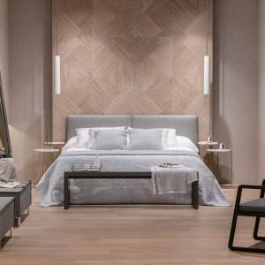222370-222013_inspirations-carrelage-chambre-imitation-parquet-ceramique-tete-de-lit-tendance-design-moderne-decor-ligne-carre-gres-cerame-schelfhout.jpg
