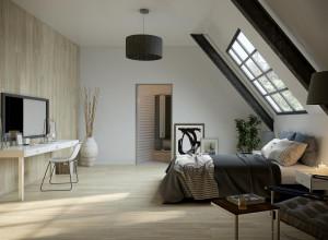 223817_inspirations-carrelage-chambre-imitation-bois-fonce-chambre-chic-schelfhout.jpg