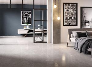 226168_inspirations-carrelage-chambre-imitation-pierre-naturelle-satinee-gris-schelfhout.jpg