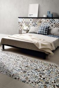 226501_inspirations-carrelage-chambre-imitation-carreaux-de-ciment-terrazzo-schelfhout.jpg