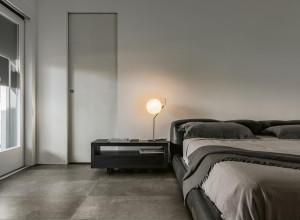 227078_inspirations-carrelage-chambre-imitation-pierre-naturelle-schelfhout.jpg