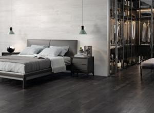 227624-227483_inspirations-carrelage-chambre-bois-brules-noir-blanc-details-chic-orginalite-gres-cerame-schelfhout.jpg