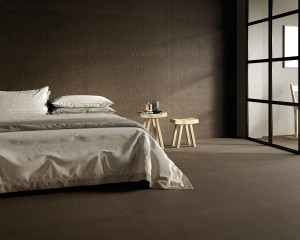 VI-NoCde-Pelle_inspirations-carrelage-chambre-peau-crocodile-originalite-gres-cerame-interieur-schelfhout.jpg