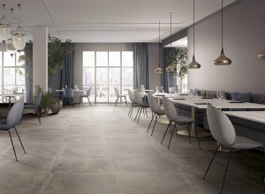 214891_inspirations-carrelage-commerces-restaurant-brasserie-carrelage-fonce-imitation-beton-brune-vieillie-schelfhout.jpg