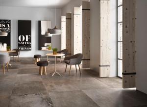 217084_inspirations-carrelage-commerces-restaurant-brasserie-carrelage-fonce-imitation-pierre-brune-vieillie-schelfhout.jpg