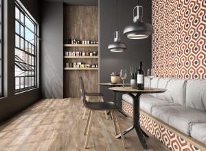 221120_inspirations-carrelage-commerce-bar-restaurant-brasserie-imitation-carreaux-de-ciment-motif-plusieurs-couleurs-schelfhout.jpg