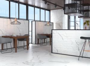 221271_inspirations-carrelage-commerces-restaurant-marbre-schelfhout.jpg