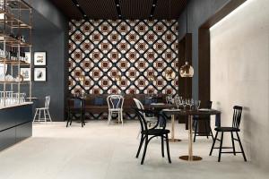 223614-deco1_inspirations-carrelage-commerces-restaurant-brasserie-carrelage-pierre-calcaire-beige-clair-decor-carreaux-de-ciment-couleur-moderne-schelfhout.jpg