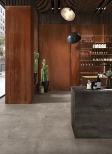 224141-inspirations-carrelage-commerces-hotel-gres-cerame-effet-corten-oxyde-rouille-schelfhout.jpg