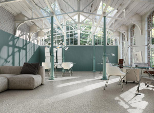 225493_inspirations-carrelage-commerces-bureaux-imitation-terrazzo-gris-schelfhout.jpg