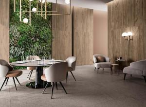 225749_inspirations-carrelage-commerces-restaurant-brasserie-carrelage-xxl-grand-format-imitation-terrazzo-petits-caillous-naturel-schelfhout.jpg