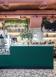225861_inspirations-carrelage-commerces-comptoir-vert-eau-schelfhout.jpg