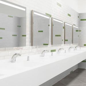 225995-225993_inspirations-carrelage-commerces-toilette-publique-carreaux-metro-rectangle-irregulier-blanc-vert-mix-gres-cerame-schelfhout.jpg