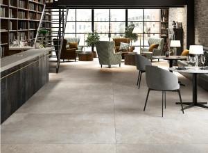226507_inspirations-carrelage-commerces-restaurant-brasserie-carrelage-xxl-grand-format-imitation-pierre-gris-schelfhout.jpg