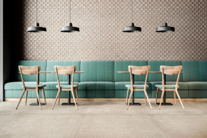 226769-227142_inspirations-carrelage-hotel-restaurant-bar-brasserie-mosaique-beton-gris-moderne-schelfhout.jpg