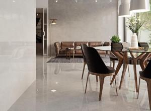 226863_inspirations-carrelage-restaurant-brasserie-hotel-bar-accueil-imitation-beton-brillant-gres-cerame-schelfhout.jpg