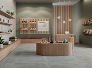 226912_inspirations-carrelage-commerces-magasin-vetement-chaussures-accessoires-carrelage-gris-imitation-pierre-naturelle-schelfhout.jpg
