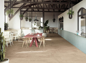 227106_inspirations-carrelage-commerces-restaurant-brasserie-carrelage-pierre-calcaire-beige-clair-ciment-couleur-moderne-schelfhout2.jpg
