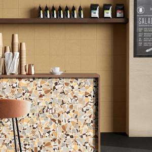 227564-227568-227569_inspirations-carrelage-hotel-restaurant-carreux-de-ciment-imitation-tendance-unis-jaune-noir-schelfhout.jpg