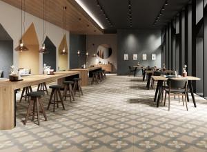 227570_inspirations-carrelage-hotel-restaurant-carreux-de-ciment-imitation-tendance-schelfhout.jpg