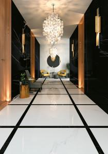 228180_inspirations-carrelage-commerce-hotel-accueil-hall-entree-gres-cerame-imitation-marbre-blanc-veine-schelfhout.jpg