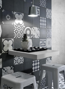 215192_inspirations-carrelage-cuisine-imitation-carreaux-ciment-black-and-white-blanc-noir-schelfhout.jpg