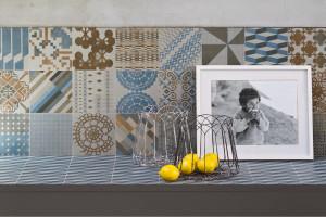 215200_inspiration-carrelage-cuisine-20x20-carreaux-de-ciment-moderne-mutina-chic-schelfhout.jpg
