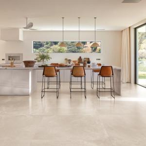 219009_inspirations-carrelage-cuisine-imitation-pierre-naturelle-beige-gres-cerame-schelfhout.jpg