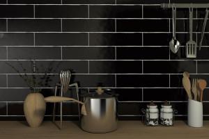 220799_inspirations-carrelage-cuisine-block-carrelage-metro-carrelage-irregulier-rectangle-fin-credence-cuisine-noir-schelfhout.jpg