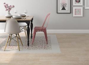 221108-221114_inspirations-carrelage-cuisine-imitation-carreaux-de-ciment-motif-plusieurs-couleurs-schelfhout.jpg