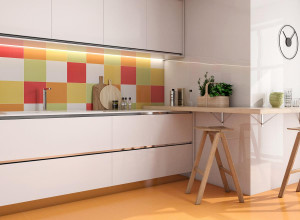 222945_inspirations-carrelage-cuisine-coloree-couleurs-blanc-orange-jaune-vert-rouge-25x25-petit-format-credence-schelfhout.jpg