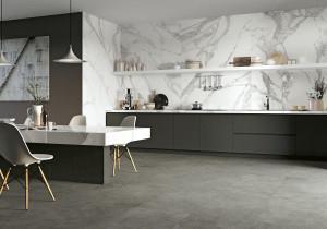 223469-215406_inspirations-carrelage-cuisine-imitation-beton-marbre-melange-credence-tendance-moderne-schelfhout.jpg
