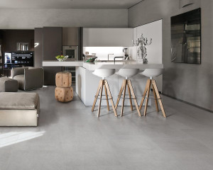 225406-225407-225538_inspirations-carrelage-cuisine-tendance-epuree-imitation-beton-gris-clair-schelfhout.jpg