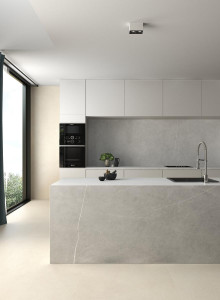 225448-227049_inspirations-carrelage-cuisine-imitation-beton-gris-veines-credence-ilot-central-ceramique-xxl-grand-format-schelfhout.jpg