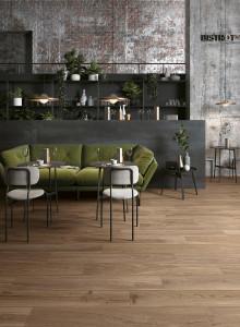 225840-224140_inspirations-carrelage-commerce-restaurant-imitation-bois-effet-corten-ceramique-schelfhout.jpg