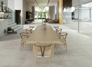 226750_inspirations-carrelage-cuisine-tendance-epuree-table-bois-imitation-beton-gris-clair-chic-gres-cerame-schelfhout.jpg