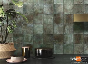 227761_inspirations-carrelage-cuisine-credence-carre-vert-emerald-decor-originalite-couleurs-caractere-gres-cerame-schelfhout.jpg