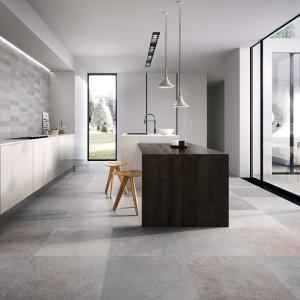 FL-Now-Grey-inspirations-carrelage-cuisine-imitation-effet-pierre-nuances-carrelage-differente-couleur-schelfhout.jpg
