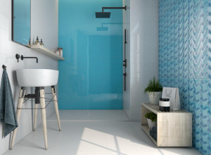 185399-210307_inspirations-carrelage-salle-de-bain-couleurs-original-ligne-bleu-blanc-coeur-motif-ceramique-schelfhout.jpg