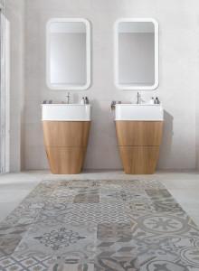 215173-216331_inspirations-carrelage-salle-de-bain-imitation-beton-decor-antique-porcelanosa-carreaux-ciment-schelfhout.jpg