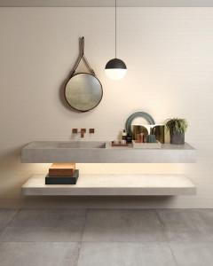 215422-215345_inspirations-carrelage-salle-de-bain-beton-gris-bois-meuble-en-carrelage-tablette-schelfhout.jpg